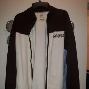 🌺ECKO UNLIMITED Jacket